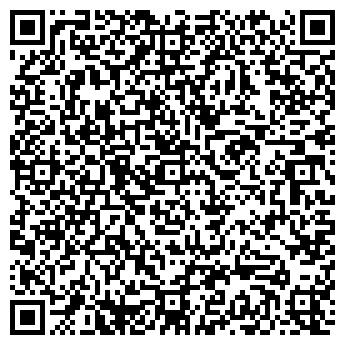 QR-код с контактной информацией организации КАРМАЕВ А.И., ЧП