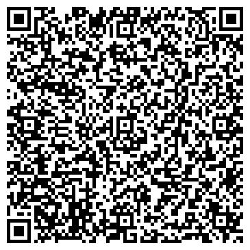 QR-код с контактной информацией организации КЕМЕРОВСКИЙ КАМЕННЫЙ КАРЬЕР ПО ПРОИЗВОДСТВУ НЕРУДНЫХ МАТЕРИАЛОВ, ОАО