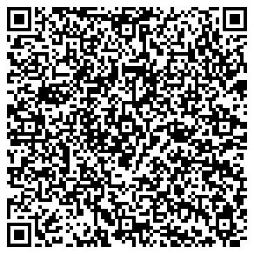 QR-код с контактной информацией организации ПОЛИТЕХ ИНЖЕНЕРНЫЙ ЦЕНТР, ООО