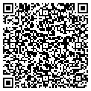 QR-код с контактной информацией организации ТД ДАЛЕКС