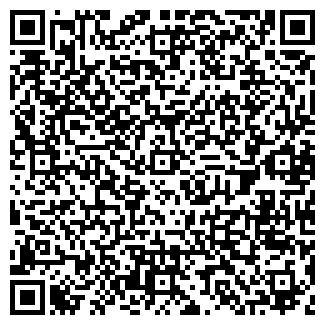 QR-код с контактной информацией организации ШАЛЮТА, ИП