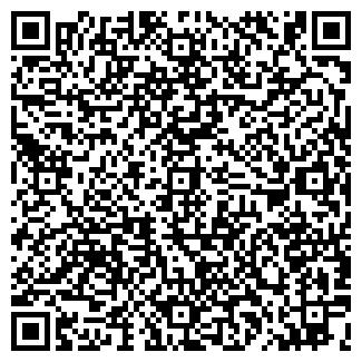 QR-код с контактной информацией организации ЗЖБК,, ОАО