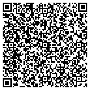 QR-код с контактной информацией организации КЕМЕРОВСКИЙ ЗЖБИ, ОАО