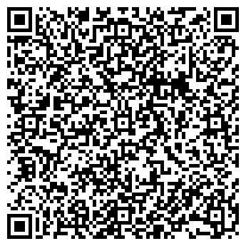 QR-код с контактной информацией организации КЕМЕРОВСКИЙ ЗКПД,, ЗАО