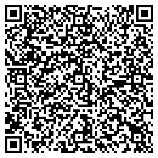QR-код с контактной информацией организации ОАО КЕМЕРОВОЛЕС