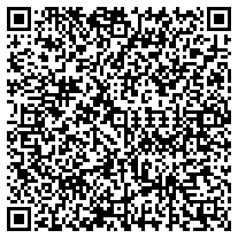 QR-код с контактной информацией организации КУЗБАССКРОВЛЯ, ТОО