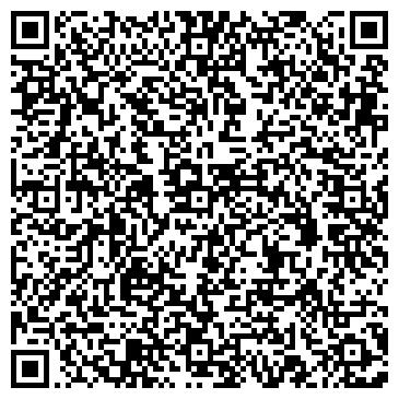 QR-код с контактной информацией организации СИБТЕПЛОИЗОЛЯЦИЯ КЕМЕРОВСКИЙ ФИЛИАЛ, ОАО