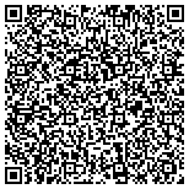 """QR-код с контактной информацией организации ОАО """"Фирма Энергозащита"""""""