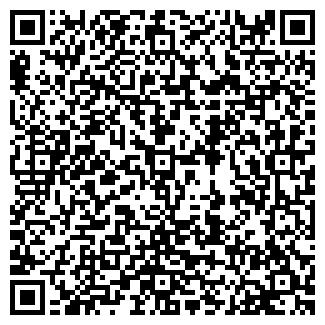 QR-код с контактной информацией организации ООО ТОПАЗ-Н