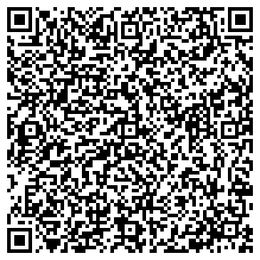 QR-код с контактной информацией организации АНИЛИНОКРАСОЧНЫЙ ЗАВОД, ОАО