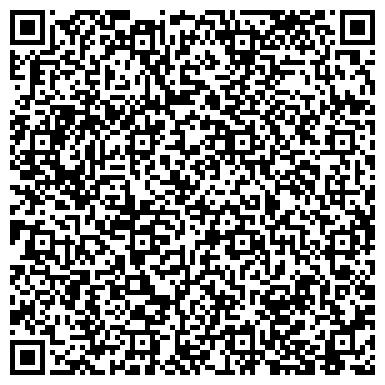 QR-код с контактной информацией организации КЕМЕРОВСКИЙ ЛАКОКРАСОЧНЫЙ ЗАВОД