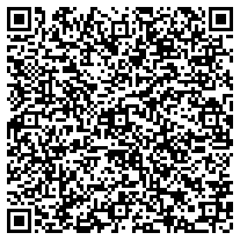 QR-код с контактной информацией организации СИБ-ХОЛДИНГ, ООО