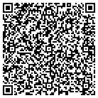 QR-код с контактной информацией организации ООО СТРОЙПРОФИЛЬ И МЕТАЛЛОКОНСТРУКЦИИ