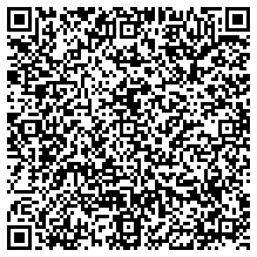QR-код с контактной информацией организации Сервисный центр ПК-плюс