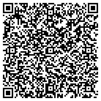 QR-код с контактной информацией организации ЭЛЕКОМ-СЕРВИС, ООО