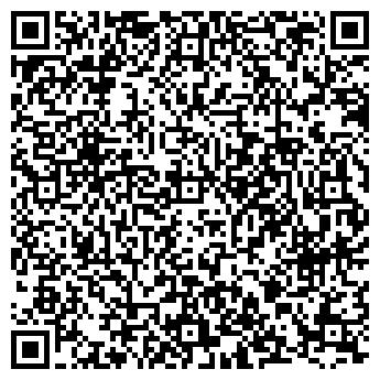 QR-код с контактной информацией организации ЗАО ЭЛЕКТРОКОМПЛЕКТСЕРВИС