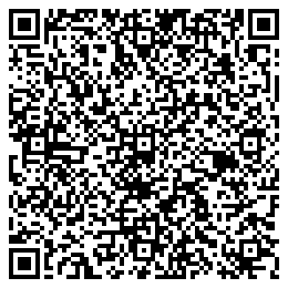 QR-код с контактной информацией организации СИБПЛАЗ