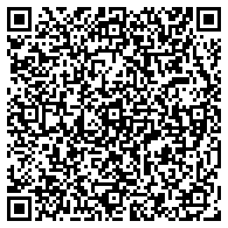 QR-код с контактной информацией организации ГИБРАЛТАР