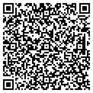 QR-код с контактной информацией организации КУЗГТУ