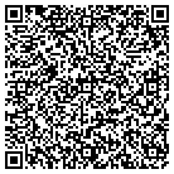 QR-код с контактной информацией организации ПИТАНИЕ И ОТДЫХ