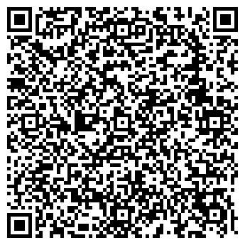 QR-код с контактной информацией организации ТОРЕЦ ЗАКУСОЧНАЯ