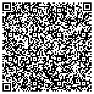 QR-код с контактной информацией организации АГЕНТСТВО ЮРИДИЧЕСКИХ УСЛУГ И ОЦЕНКИ СОБСТВЕННОСТИ