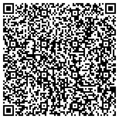 QR-код с контактной информацией организации КЕМЕРОВСКАЯ СЛУЖБА СПАСЕНИЯ
