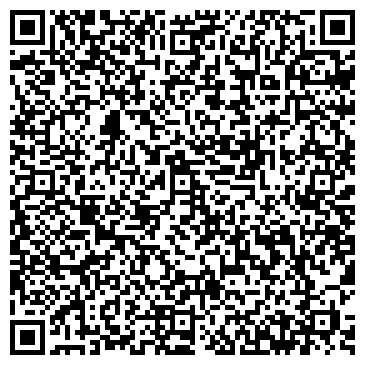 QR-код с контактной информацией организации ПУНКТЫ ОХРАНЫ ОБЩЕСТВЕННОГО ПОРЯДКА