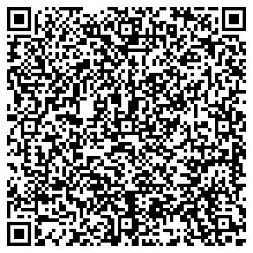 QR-код с контактной информацией организации УЧЕБНЫЙ ЦЕНТР ПОЖАРНОЙ ОХРАНЫ