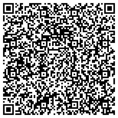 QR-код с контактной информацией организации ЦЕНТР ПРОТИВОПОЖАРНОЙ ПРОПАГАНДЫ И ОБЩЕСТВЕННЫХ СВЯЗЕЙ