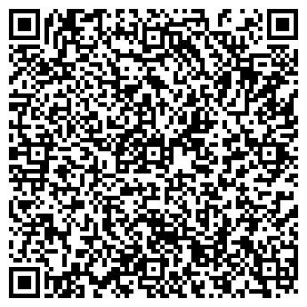 QR-код с контактной информацией организации КЕМЕРОВОТЕКСТИЛЬТОРГ