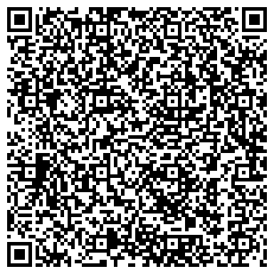 QR-код с контактной информацией организации КИРЕНСКИЙ ПРОДСНАБ ЛЕНУРСА