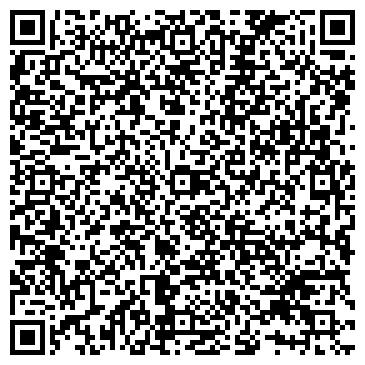QR-код с контактной информацией организации ОАО СИБИРЬ, АГРОПРОМЫШЛЕННАЯ КОМПАНИЯ