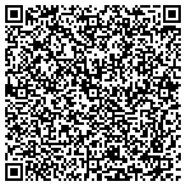 QR-код с контактной информацией организации ООО ЗАВОД СТРОИТЕЛЬНЫХ МАТЕРИАЛОВ
