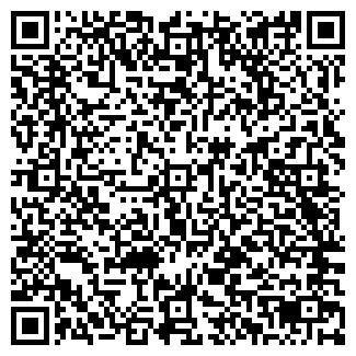 QR-код с контактной информацией организации ЦЕЛЛЕР Л.А.