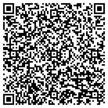 QR-код с контактной информацией организации МЕБЕЛЬ ТВОЕГО ВКУСА
