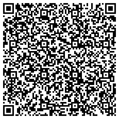 QR-код с контактной информацией организации СИБИРСКИЕ НЕДРА ПРОИЗВОДСТВЕННО-КОММЕРЧЕСКАЯ КОМПАНИЯ, ООО