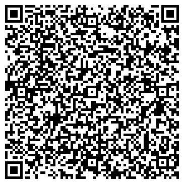 QR-код с контактной информацией организации СОКОЛОВСКАЯ ИНВЕСТИЦИОННАЯ КОМПАНИЯ, ОАО