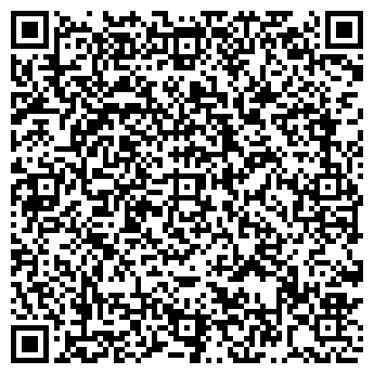 QR-код с контактной информацией организации КИСЕЛЕВСКМЕБЕЛЬ
