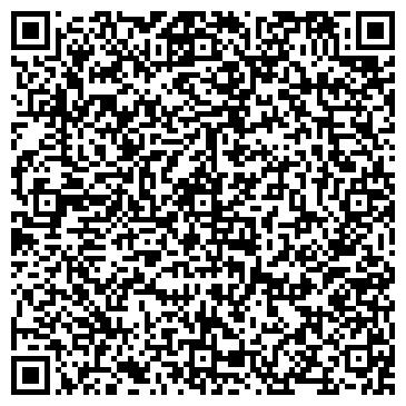 QR-код с контактной информацией организации КИРПИЧНЫЙ ЗАВОД
