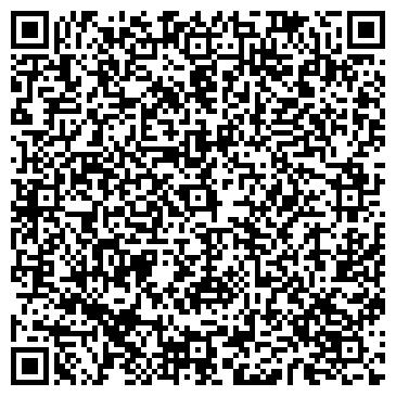 QR-код с контактной информацией организации КИСЕЛЕВСКИЙ ГОРМОЛЗАВОД, ОАО