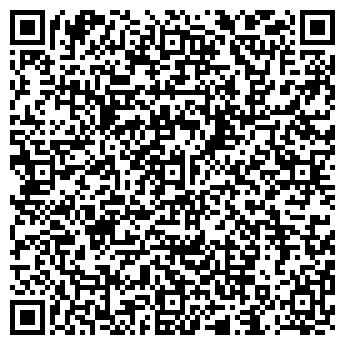 QR-код с контактной информацией организации ООО КИСЕЛЕВСКНАТУРПРОДУКТ