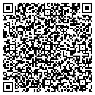 QR-код с контактной информацией организации ЗНАМЯ, ОАО