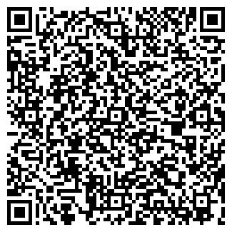 QR-код с контактной информацией организации ПЯТИН А.И.