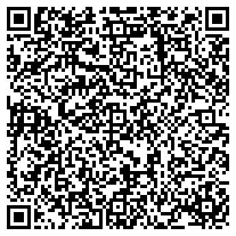 QR-код с контактной информацией организации № 28 МУНИЦИПАЛЬНАЯ АПТЕКА
