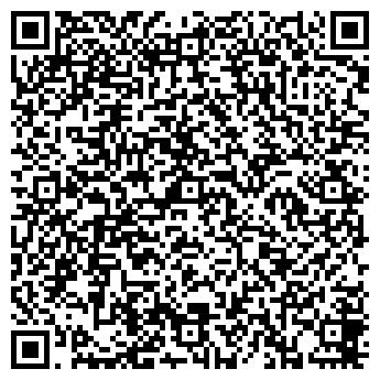 QR-код с контактной информацией организации КЛЕПАЛОВА Е.А.