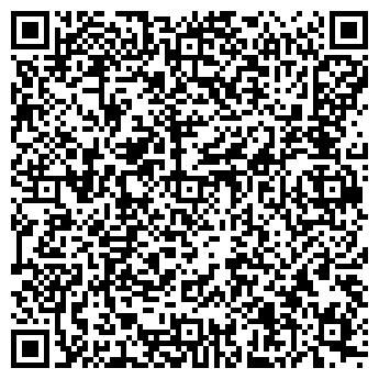 QR-код с контактной информацией организации КИСЕЛЕВСКИЙ ПИВЗАВОД, ОАО