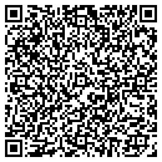 QR-код с контактной информацией организации ООО МАГИСТРАЛЬ-Н
