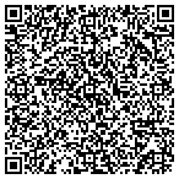 QR-код с контактной информацией организации ООО РЕМОНТНО-ЭКСПЛУАТАЦИОННОЕ УПРАВЛЕНИЕ (РЭУ)
