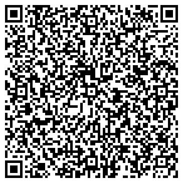 QR-код с контактной информацией организации АГЕНТСТВО УПРАВЛЕНИЯ СОБСТВЕННОСТЬЮ